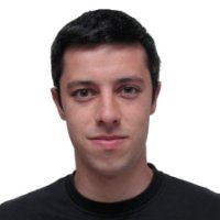 Jordi Costea Balagué