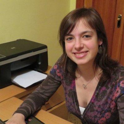 Júlia Oriol Pasano