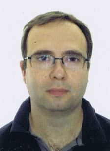 Oscar Franch Alsina