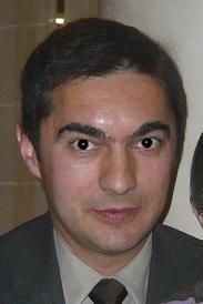 Jaume Ollé Odena