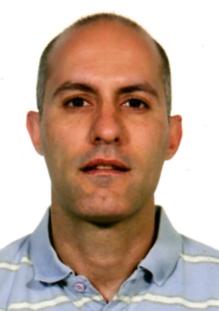 Daniel Aznar Corbella