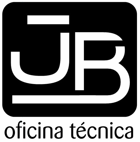 J. BIOKO RIOS SOTA