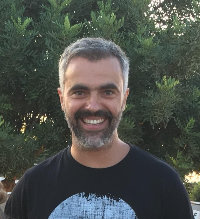 Fernando Di Pizzo