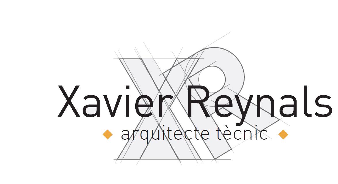 Xavier Reynals de Sola