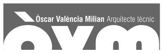 Òscar València Milian