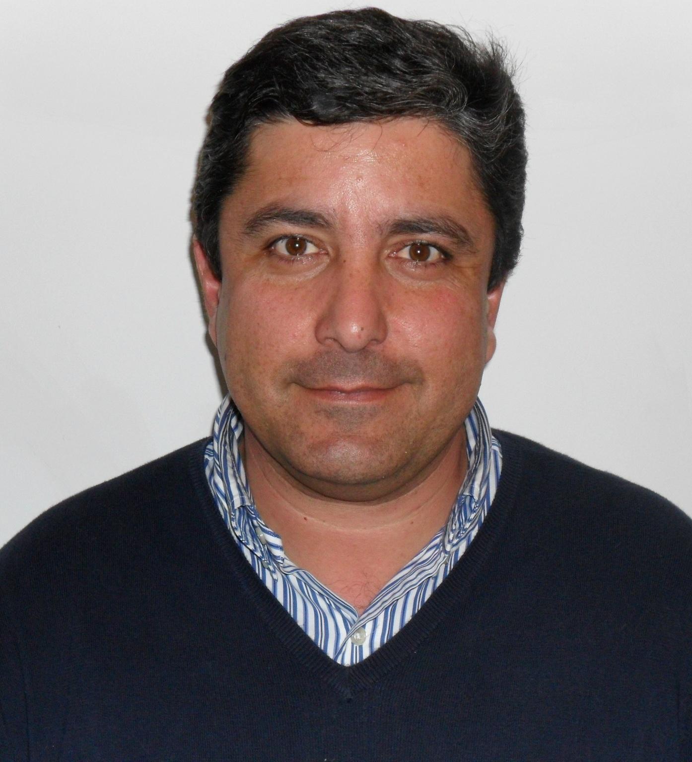 JOSEP ARIAS BALTA