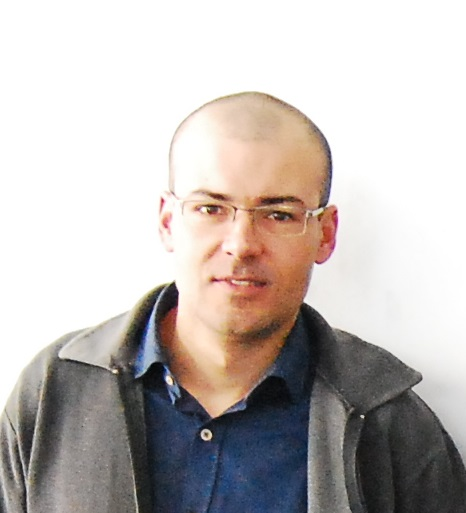 Antoni Gutiérrez Gonzalo