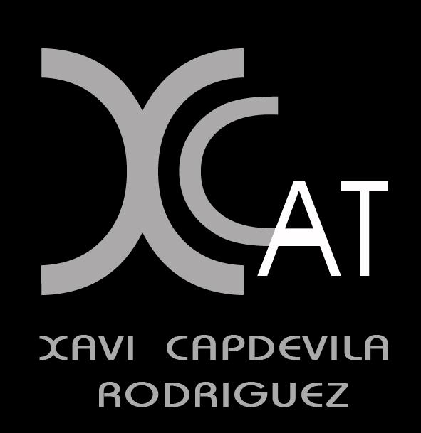 XAVIER CAPDEVILA RODRÍGUEZ