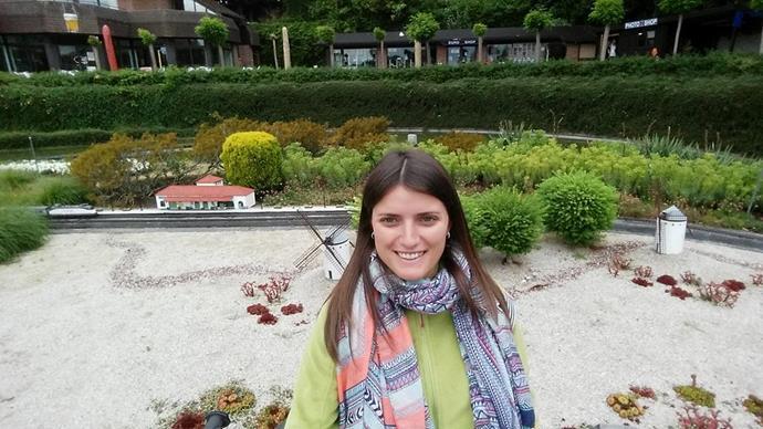 AMELIA ORTEGA GOMEZ