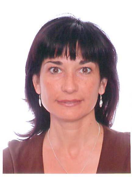 Ana Ferrer Martín