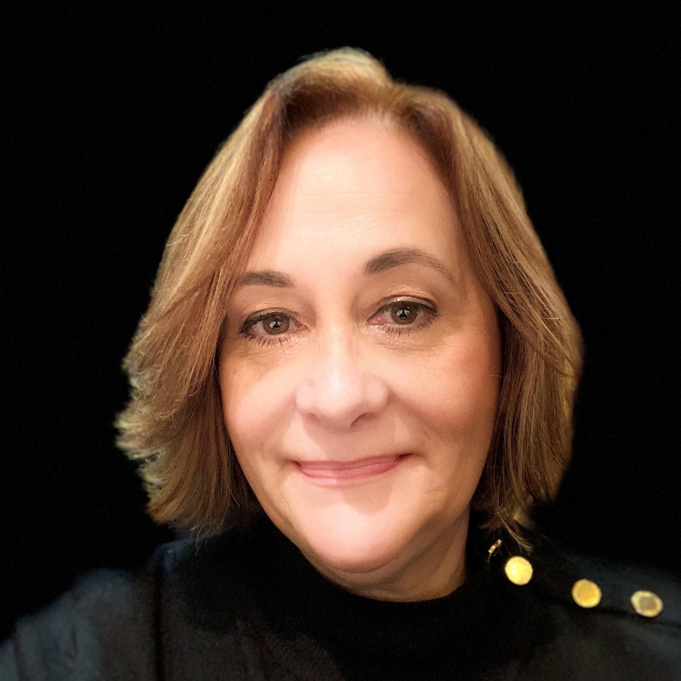 Maria José Sarrado Marco