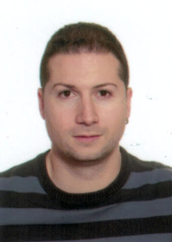 JAVIER GUERRERO GASPAR