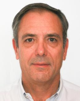 Carlos Ferraz Navarro