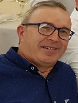 CARLOS MELERO RUIZ