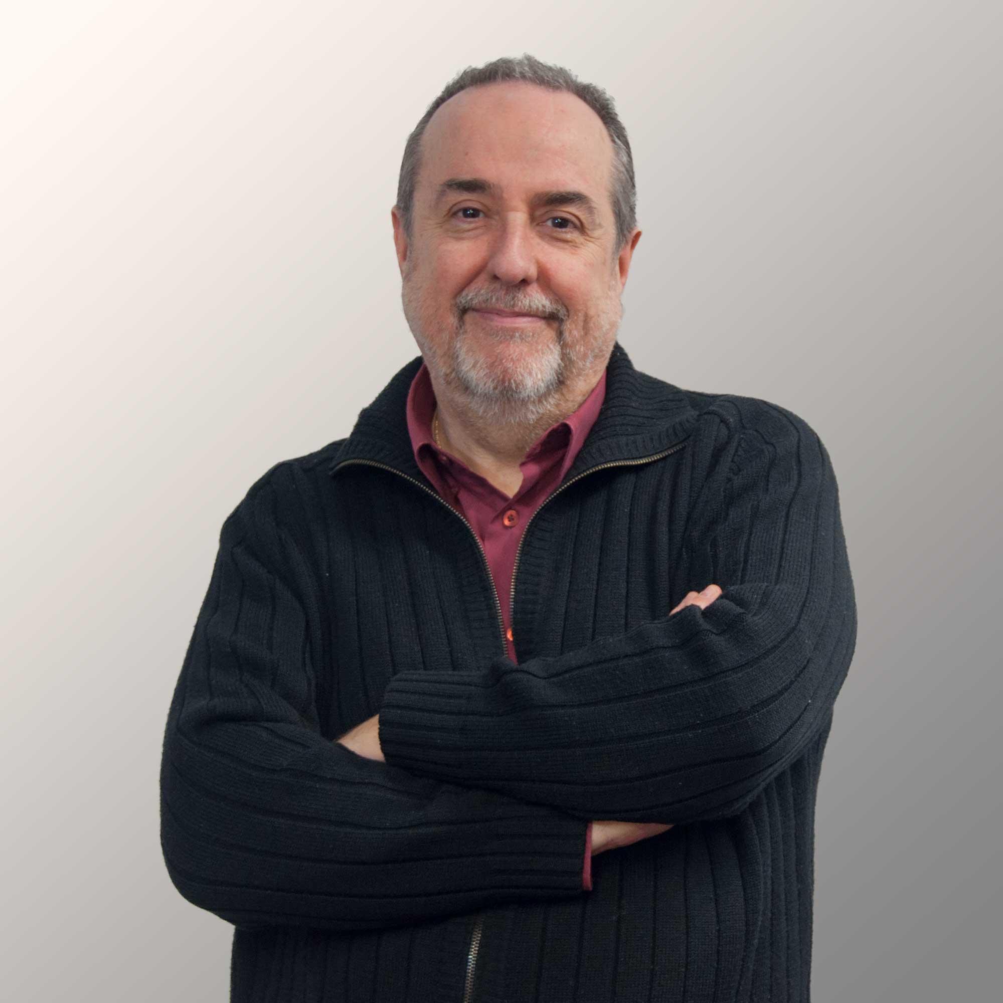 Juan José Alvarez Lovaco