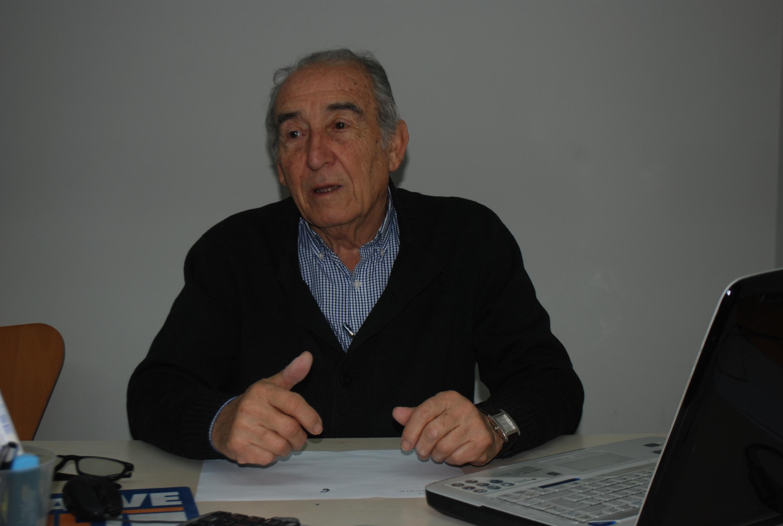 Fernando Bardavío Antoñanzas