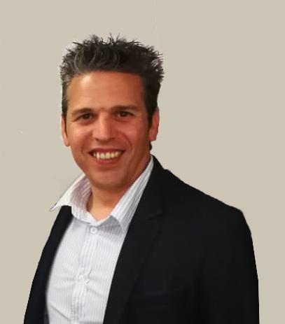 Rafael Adé Beltrán