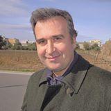 Jonatan Sánchez Romero