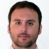 Javier Ignacio Rivas de Miguel