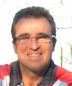 Gerardo Bonet Coll