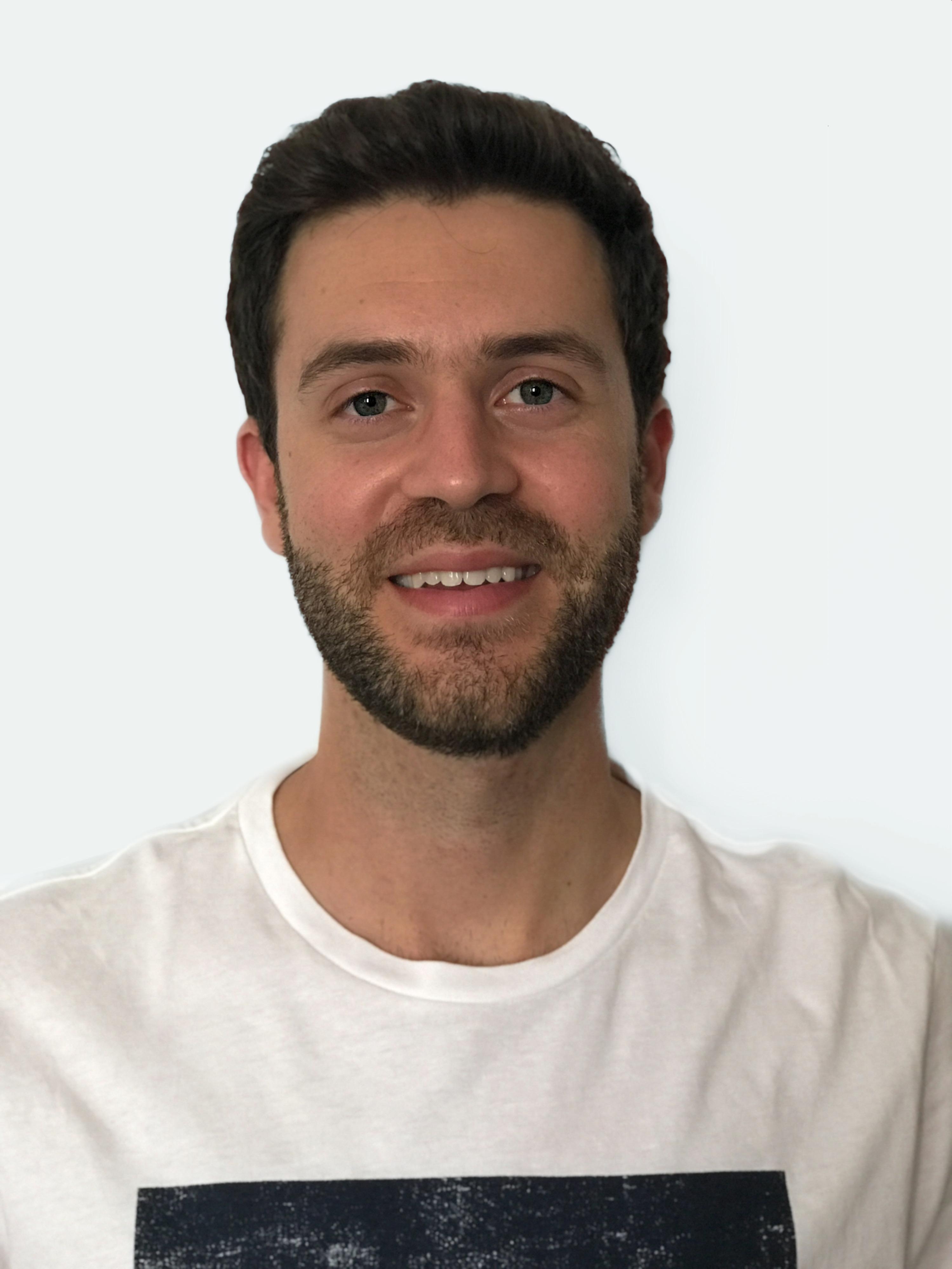 Andreu Julià Lliteras