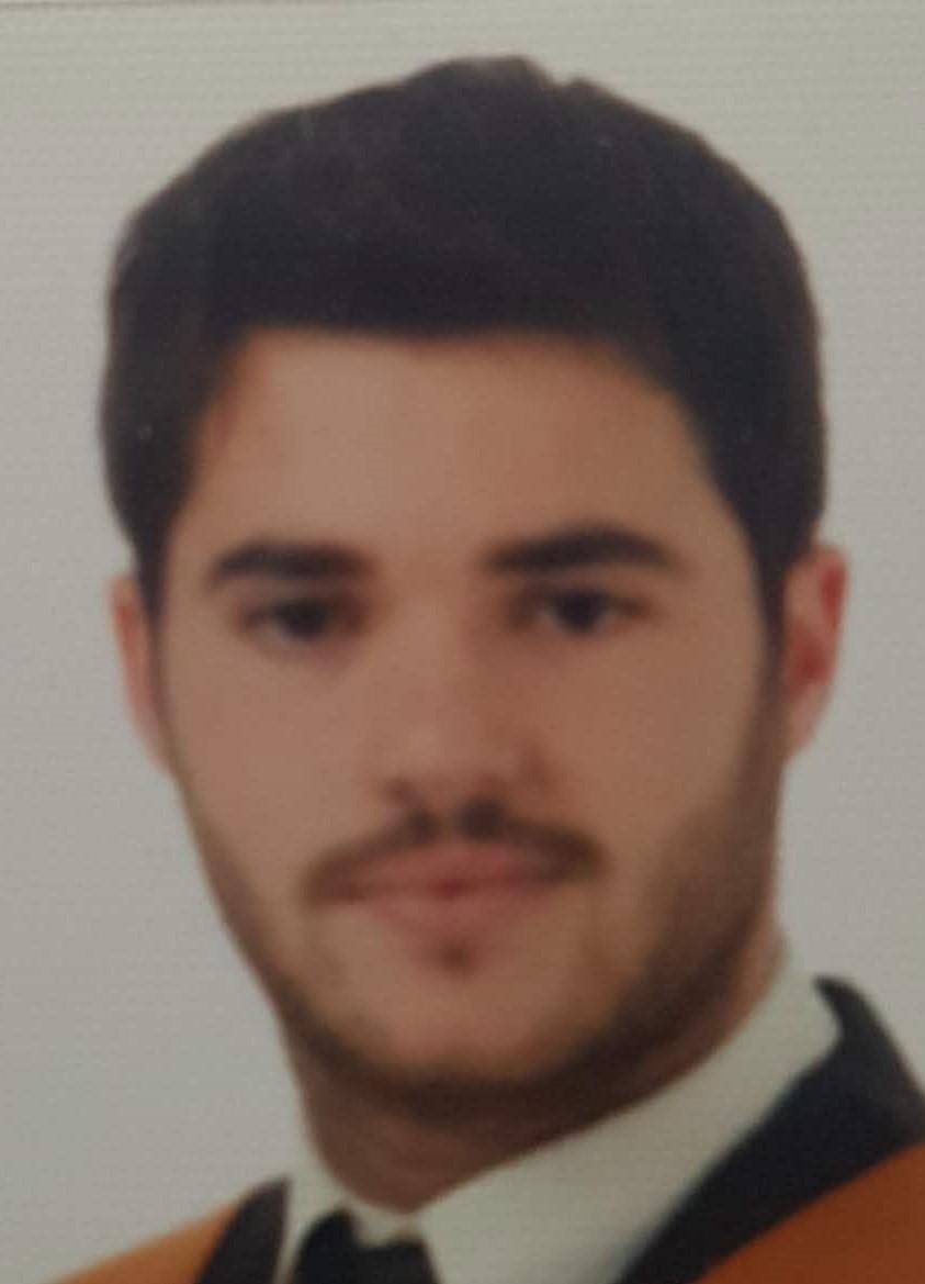 Antoni Ripoll Sastre