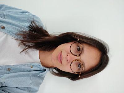 Margalida Crespí Serra