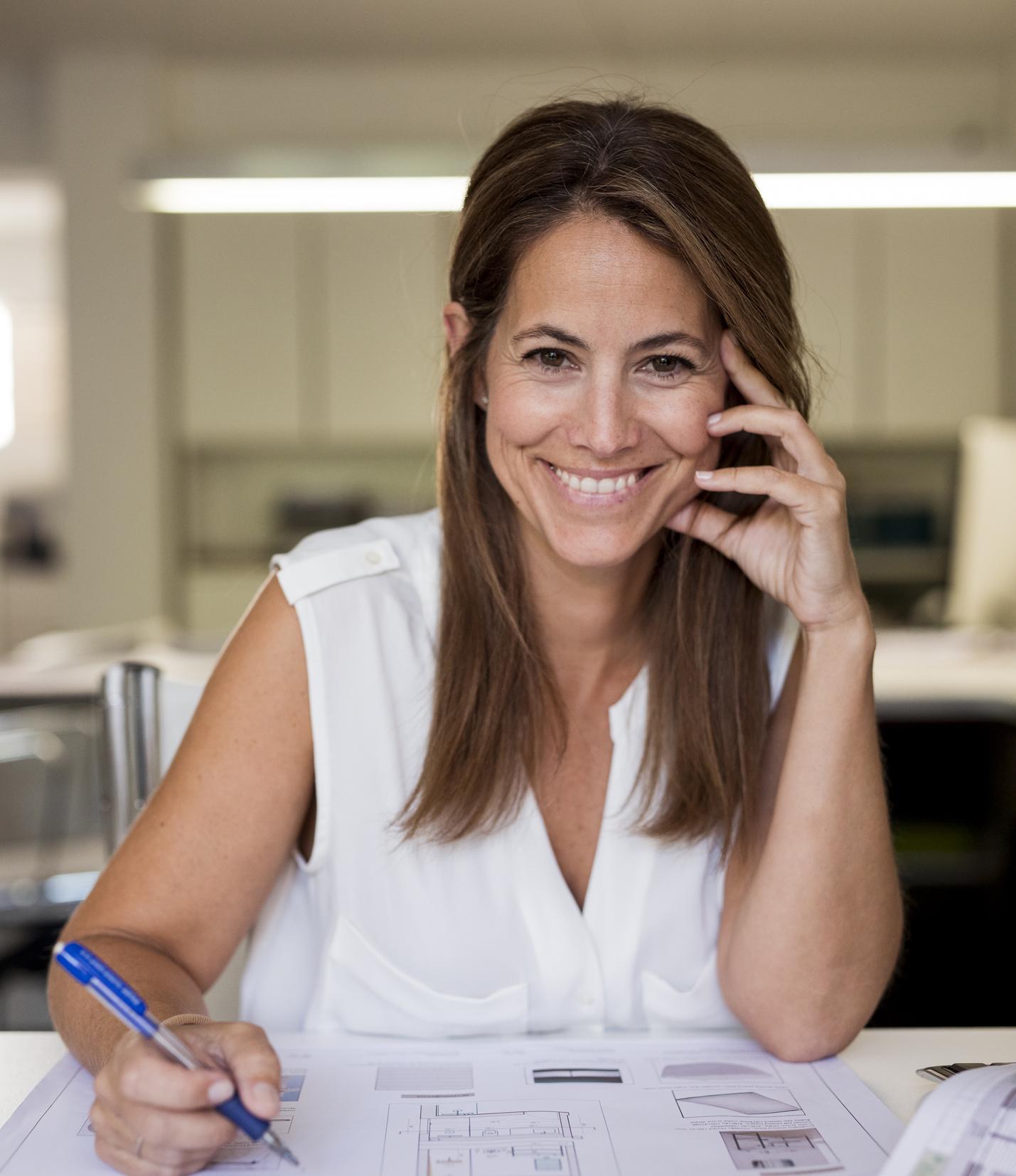 Rocío Martínez Ruiz