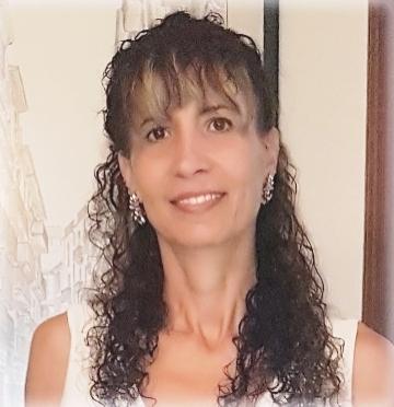 Mª de los Dolores Escalas López
