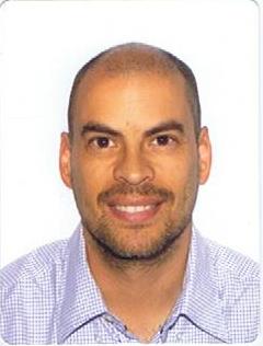José Miguel  Rosselló Delgado