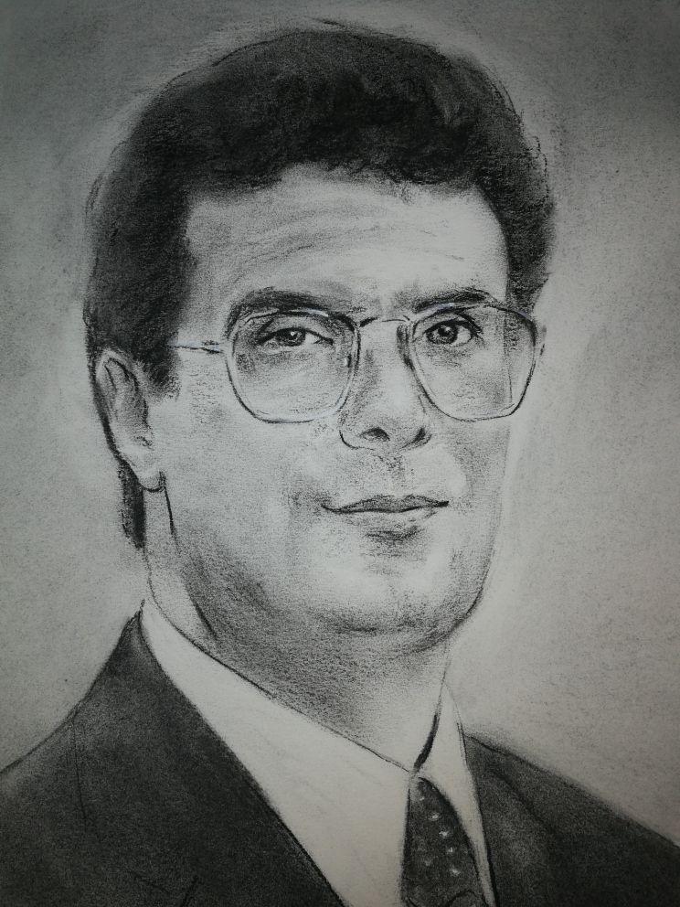 Jaume Coll Palacín