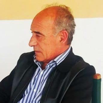 Eugenio Rul.lan Losada