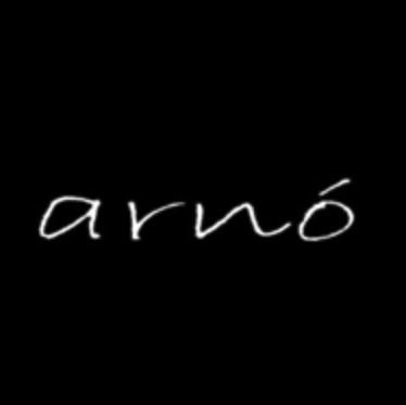 Santi Arnó Sardà