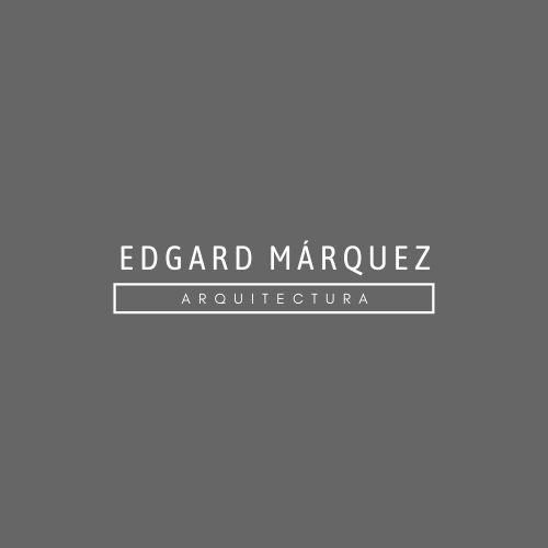 Edgard Márquez Nadal