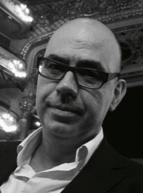 Jordi Roig Rodamilans