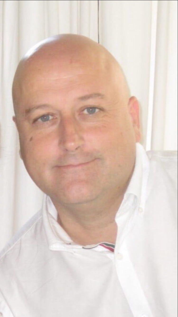 F. Xavier Llorens Gual